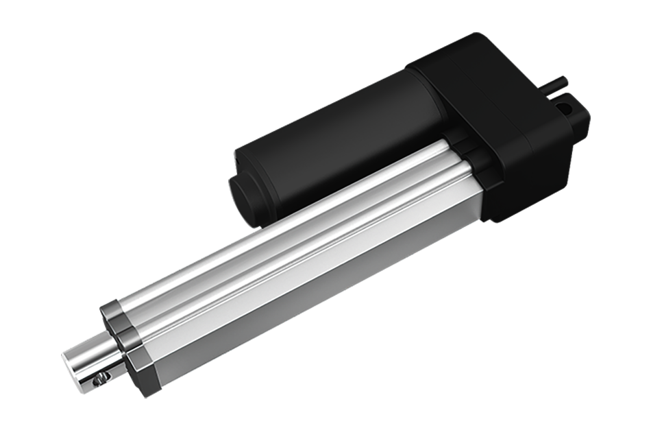 DHLA2500 Electric Linear Actuator