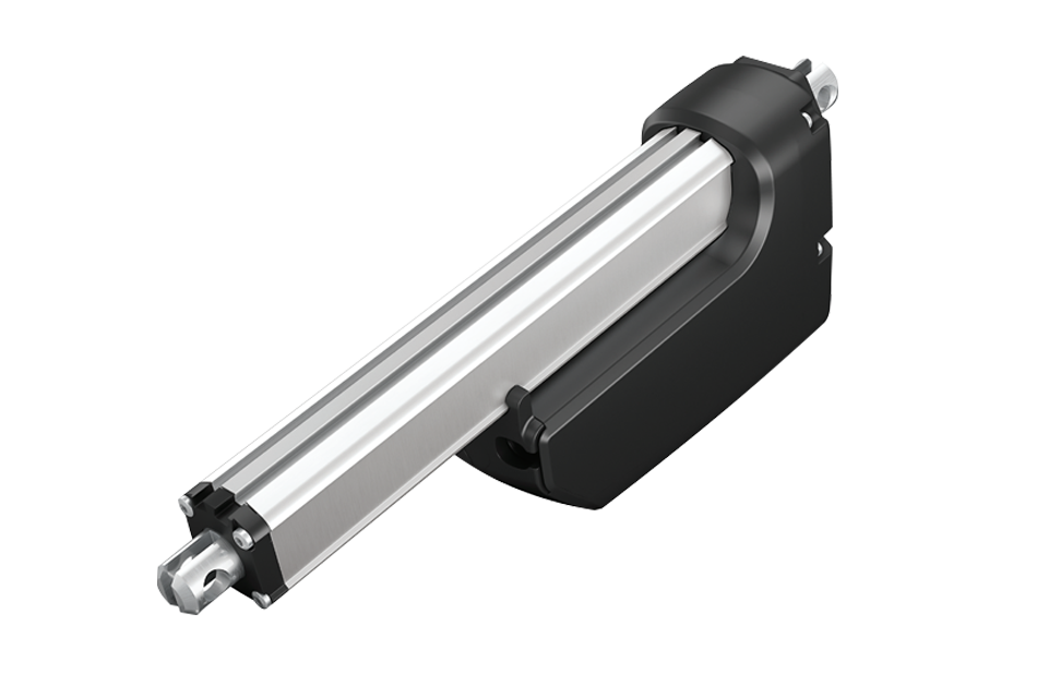 DHLA12000 Electric Linear Actuator