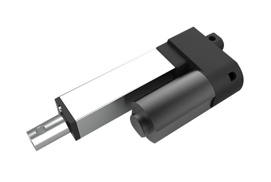 DHLA1300 Electric Linear Actuator